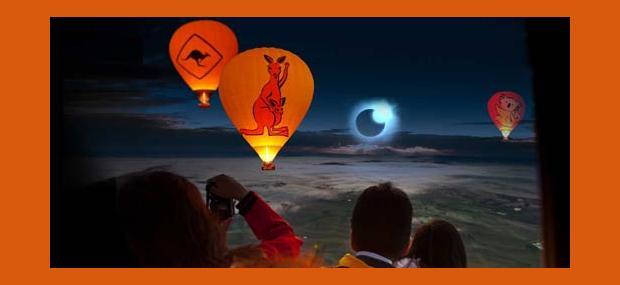 Total-Solar-Eclipse-2012-Cairns-Hot-Air-Balloon