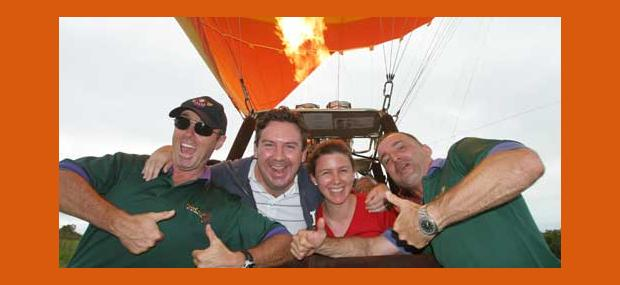 Ballooning-with-Hot-Air-Cairns-and-Port-Douglas