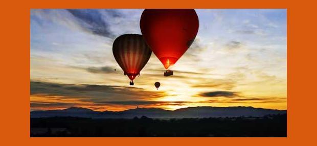 Sunrise-Ballooning-Brisbane-and-Gold-Coast