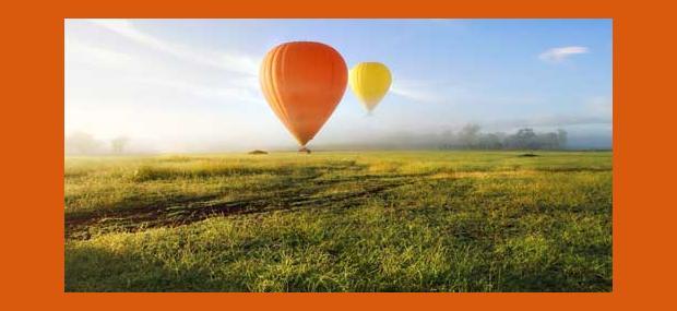 Hot-Air-Balloons-Gold-Coast-Brisbane-Birthday-Gifts