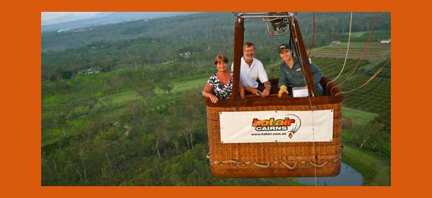 Ballooning-Private-Basket-Hot-Air-Port-Douglas-and-Cairns