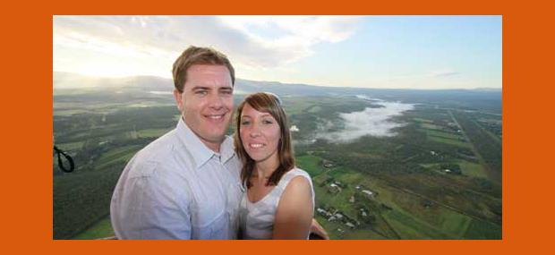 Ballooning-Hot-Air-Cairns-and-Port-Douglas-Private-Charter-Experience