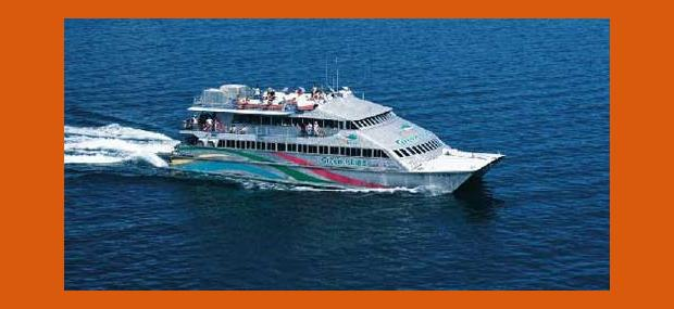Big-Cat-Green-Island-Great-Barrier-Reef-Cruises