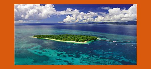 Big-Cat-Great-Barrier-Reef-Green-Island-Adventure
