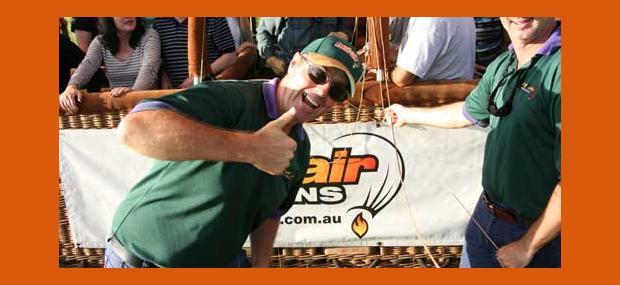 Hot-Air-Ballooning-Cairns-Tours