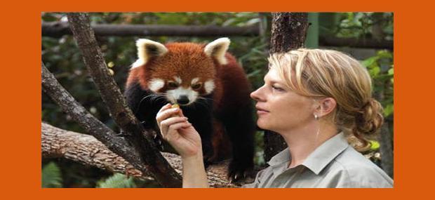 Cairns-Tropical-Zoo-Wild-World-Cairns-Tour-Port-Douglas-Tour