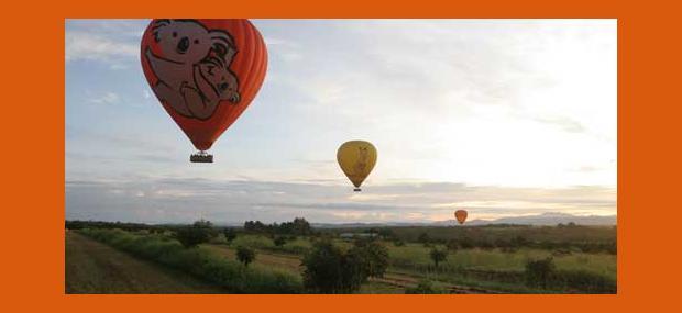 Port-Douglas-Hot-Air-Balloon-Cairns-Hot-Air-Ballooning-Queensland-Australia