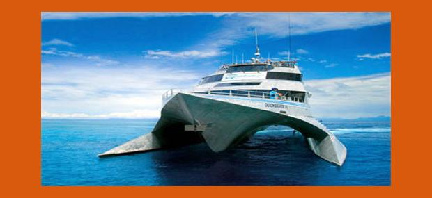 Quicksilver-Great-Barrier-Reef-Tour-Wavepiercer