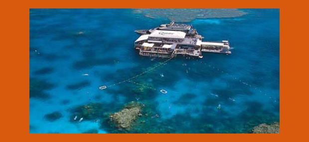Quicksilver-Port-Douglas-Outer-Barrier-Reef-Pontoon