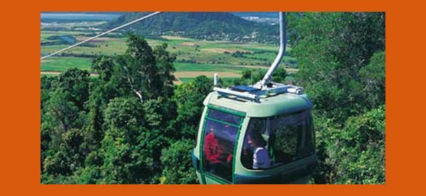 Skyrail-Rainforest-Gondola-Cairns-to-Kuranda-Village