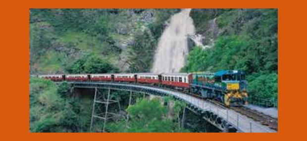 Kuranda-Scenic-Railway-Stony-Creek-Water-Falls