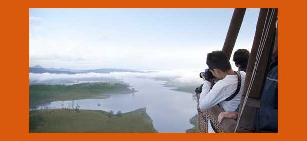 Hot-Air-Ballooning-Scenic-Flights-QLD-Australia