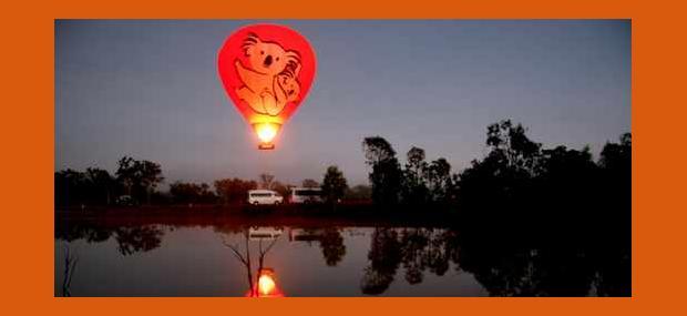 Hot-Air-Balloon-Weddings-Cairns-and-Port-Douglas
