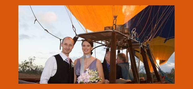 Unique-Weddings-Cairns-Port-Douglas-Palm-Cove-Hot-Air-Balloon