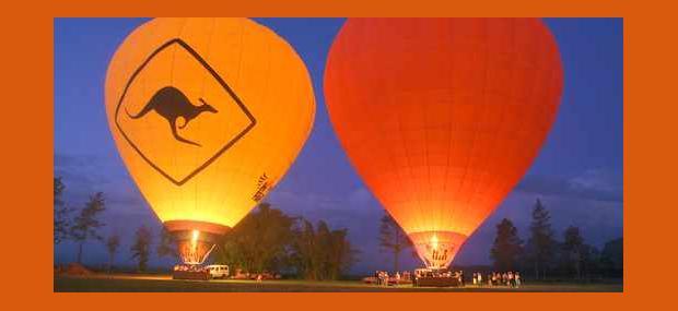 Wedding-Ideas-Tropical-North-Queensland-Hot-Air-Ballooning
