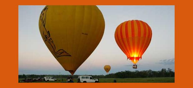 Hot-Air-Balloning-at-Dawn-from-Cairns-and-Port-Douglas-Queensland-Australia