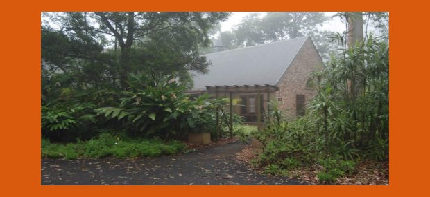 Witches-Falls-Cottages-Gold-Coast-Hinterland-Accommodation.png