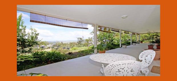 Wallaby-Ridge-Retreat-Bed-and-Breakfast-Gold-Coast-Hinterland.png