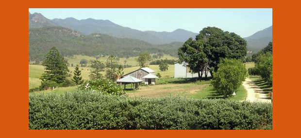 Lillydale-Farmstay-Accommodation.png