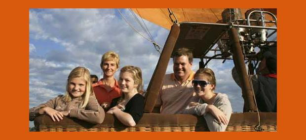 Gold-Coast-Brisbane-Hot-Air-Ballooning