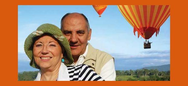 Gold-Coast-Hot-Air-Balloon-Brisbane-Ballooning