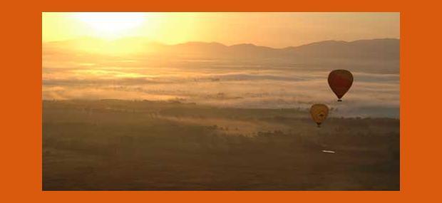 Hot-Air-Balloon-Flights-Gold-Coast-Brisbane