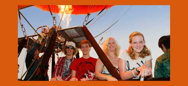 Family-Activities-Family-Attractions-Gold-Coast-and-Brisbane
