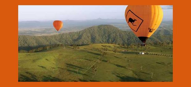 Balloon-Hot-Air-Gold-Coast-Things-To-Do