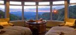 OReillys-Rainforest-Retreat-Lamington-National-Park-Accommodation.png