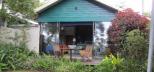 Mountain-Edge-Studios-Mt-Tamborine-Accommodation