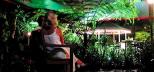 Eden House Romantic Atherton Tablelands Accommodation
